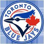 Toronto Blue Jayss